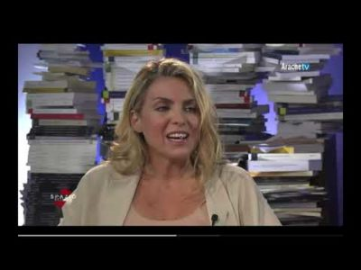 intervista TV 2019